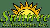 Suntree-Logo