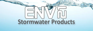 env21-logo