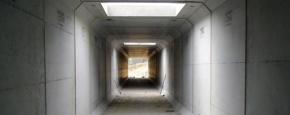 Home - Permatile Concrete Products Company